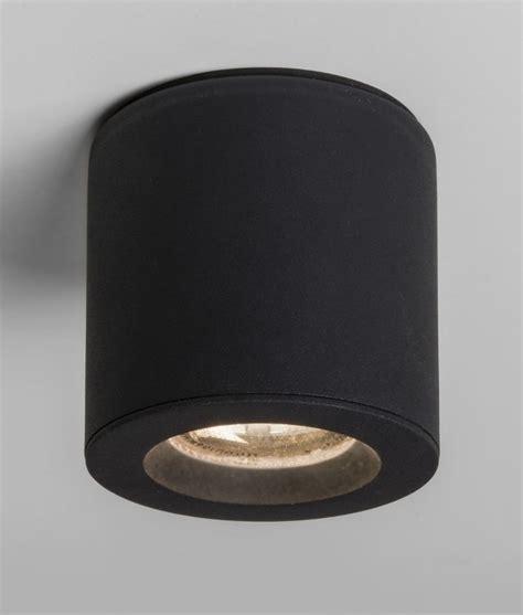 shower light surface mount shower lighting fixtures surface mount charming shower