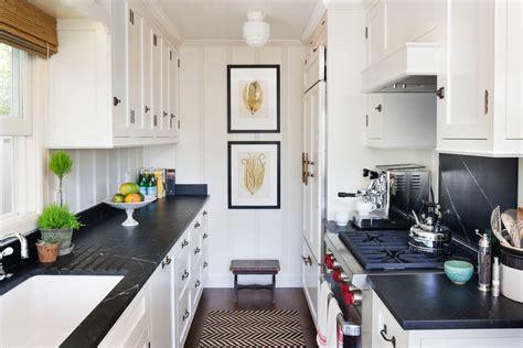 White Soapstone White Kitchen Black Soapstone Countertop Home Decorating