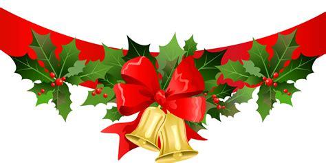 christmas heading cliparts   clip art  clip art  clipart library