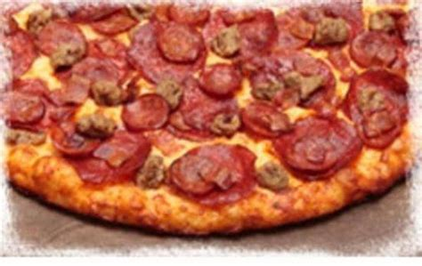 table bacon pizza 17 best images about table pizza lynnwood on