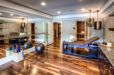 70 home gym design ideas modernand contemporary home decoration decosee com