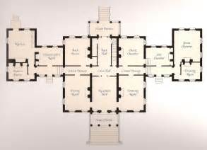 English Manor Floor Plans Historic English Manor Floor Plans Trend Home Design And