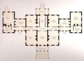 Galerry house design ideas jamaica