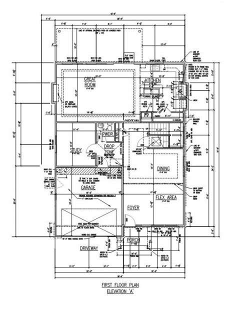 oakwood homes floor plans oklahoma