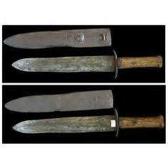 types of steel knives 1000 ideas about types of steel on