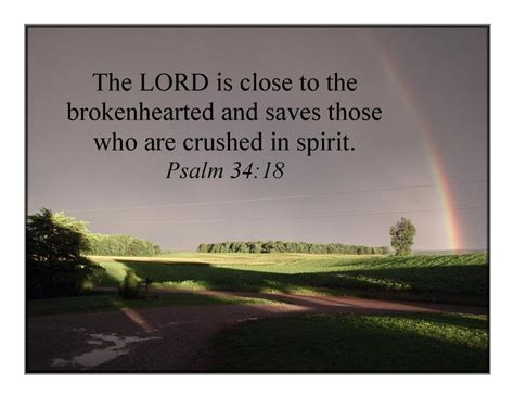 scripture for comfort after death of loved one christian pictures about loosing a loved one bible verse