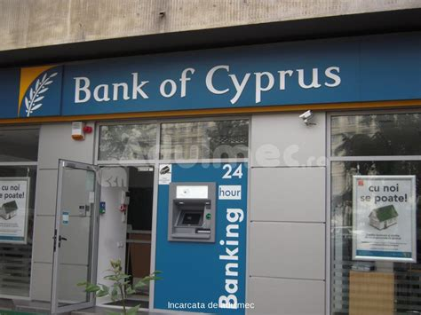 bank of cyprus bank of cyprus currency time sydney time