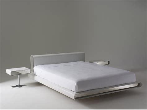 letti in acciaio letto by i 4 mariani design mauro lipparini