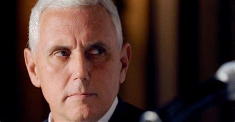 Indiana 'Fixed' Its Religious Liberty Law. Here's What It