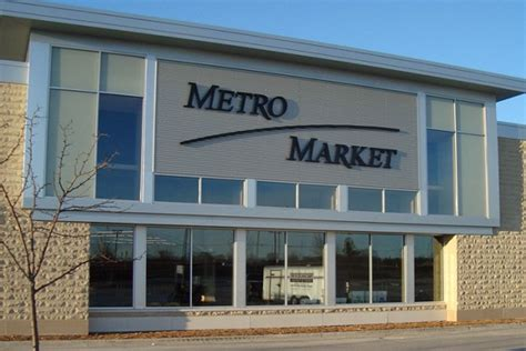Metro Sweepstakes - share metro market experience in survey to win 5000 gift card monthly sweepstakesbible