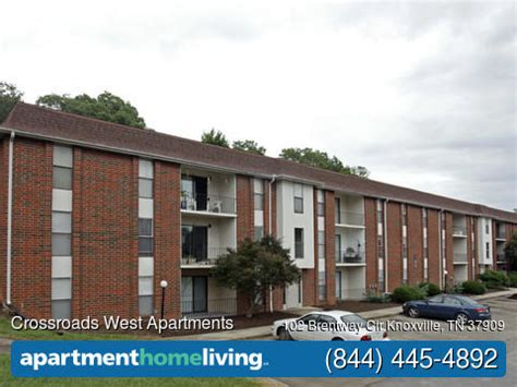 crossroads west apartments knoxville tn apartments