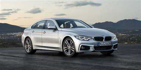2019 bmw ev 2019 bmw 4 series gt to replace 3 series gt ev option