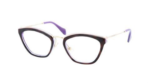 Frame Miu Miu 2017 Od miu miu sunglasses frames 2017