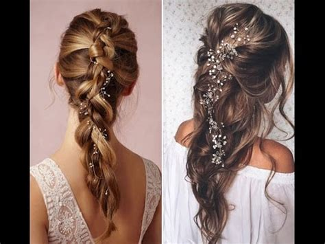 Amazing Hairstyles by Amazing Hairstyles Tutorial Amazing Hairstyle 9zlip Only