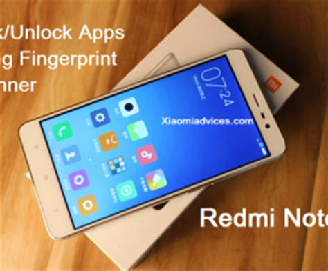 pattern lock redmi note 4 redmi note 4 factory reset and remove pattern pin lock