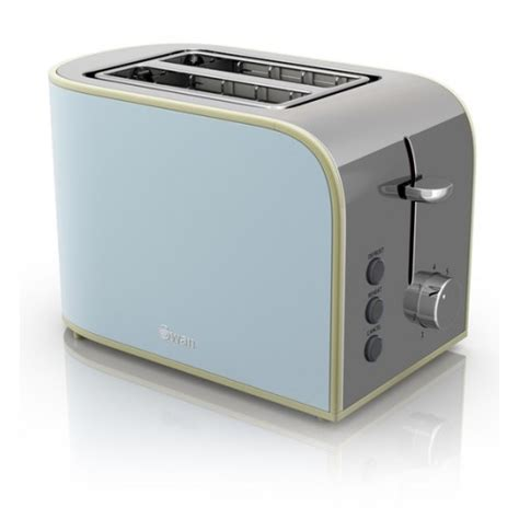 Sale Toaster swan vintage toaster sale rrp 163 44 99