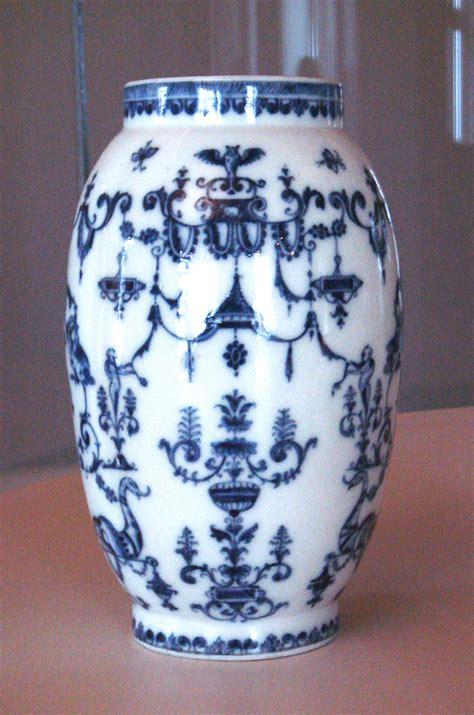 M Porcelain porcelain vases from vases sale