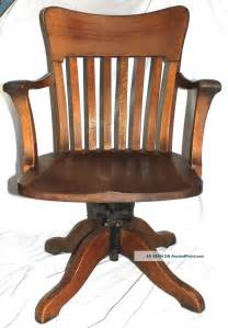 desk chair wood desk chairs wood interior decorating