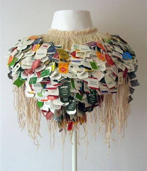 Made In Canada Ideas Collections 28 Images Made In - 25 best ideas about recycled fashion on