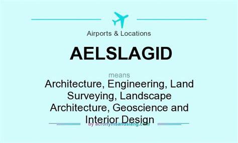 design engineering meaning what does aelslagid mean definition of aelslagid