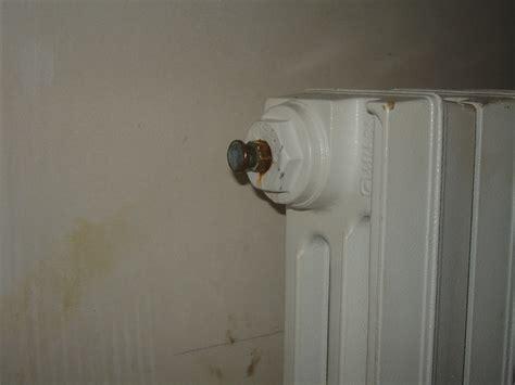 Peindre Radiateur Fonte Sans Demonter by Installation Climatisation Gainable Purger Un Radiateur