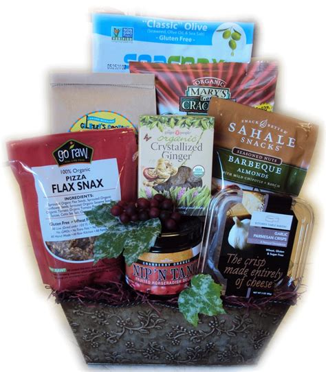 gluten free gifts 24 best gluten free food gifts images on
