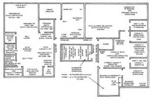 funeral home floor plan layout floor plans for funeral homes