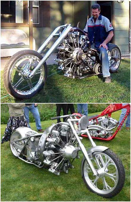 Motorrad Forum Vorstellung by Die Yapol Story Seite 2 Vorstellung Forum