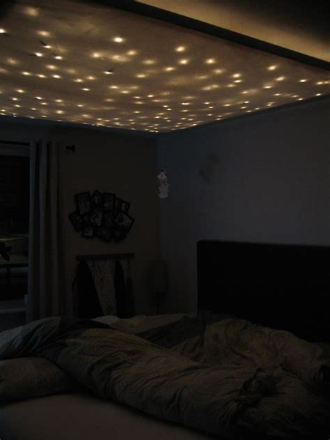 lights for your room can i decorate my room with lights