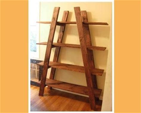 ladders diy tools home furniture diy ana white build a truss shelves free and easy diy