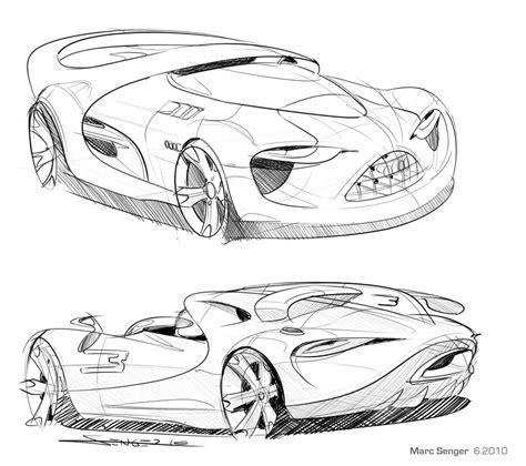 Free coloring pages of para pintar hot wheels