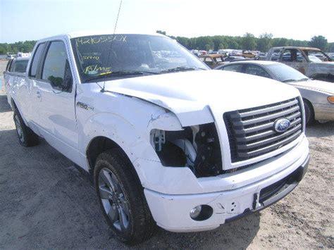 4x4 Truckss Wrecked 4x4 Trucks For Sale