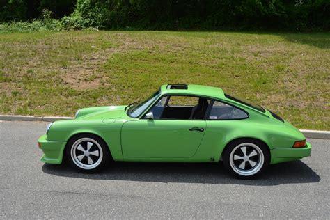 911 porsche sc dealer inventory 1982 porsche 911sc coupe rennlist