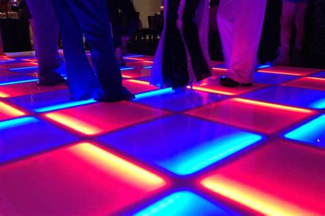 Floor And Decor Orlando Fl by White Dance Floors Orlando Dance Floor Rentals