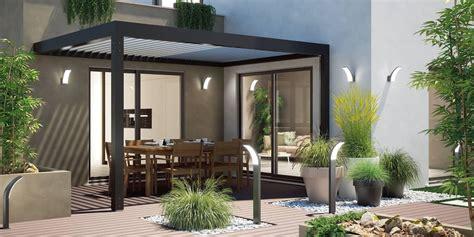 tavoli per terrazzi stunning tavoli per terrazzo photos house design ideas