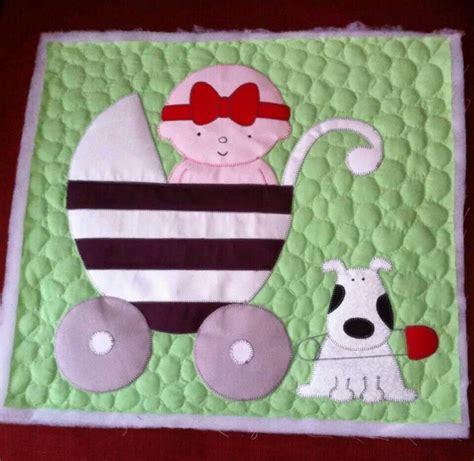 piumoni per bambini bradley pattern bradley baby quilts rugs