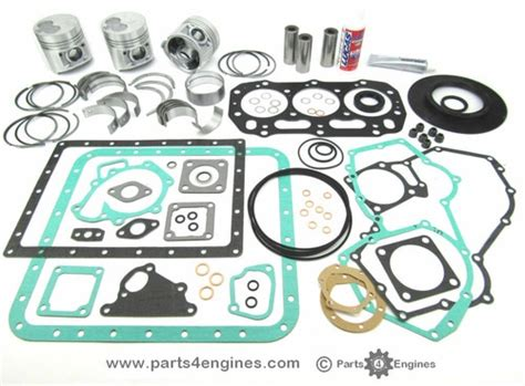 Volvo Penta Md2020 Review by Volvo Penta Md2010 Md2020 Md2030 And Md2040 Engine Parts