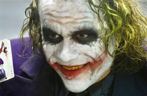 best joker who was the best joker in the batman universe