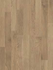 Pergo Tile Laminate Flooring Pergo Glueless Laminate Flooring