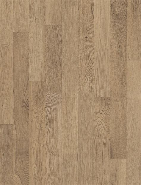 Pergo Floors by Laminate Flooring Pergo Laminate Flooring Uk
