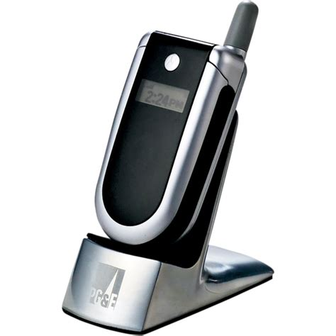 Cell Phone Holder Giveaways - printed mobile cell phone holder usimprints
