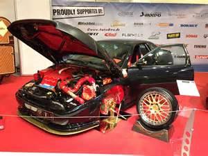 Fiat Coupe Turbo Tuning Fiat Coupe 16v Turbo Extrem Tuning Teile Autodino Autonews