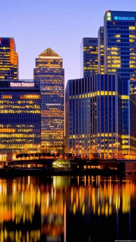 wallpaper hd iphone 6 london travel river night london iphone 6 wallpapers hd and 1080p