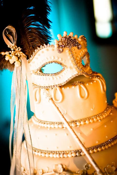 masquerade themed quinceanera cakes 57 best masquerade sweet 16 images on pinterest sweet 16