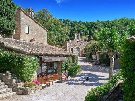 Small Homes For Sale In Provence Johnny Depp S Estate In Provence Idesignarch