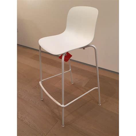 magis stuhl magis troy stool outlet desout