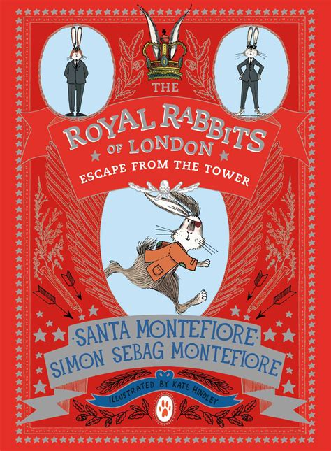 the royal rabbits of books simon sebag montefiore official publisher page simon