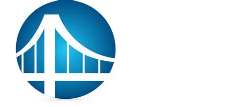online logo maker bridge logo design create bridge logo online with our free logo maker