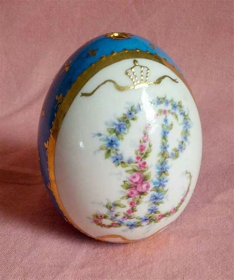 lada fabergè 186 best images about eggs on china painting