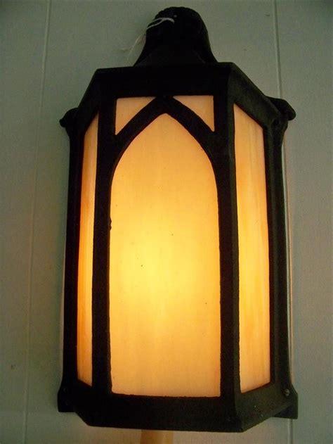 old world light fixtures antique old world light fixture flea market finds